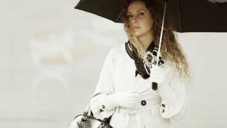雨の日も安心!防水・撥水ビジネスバッグおすすめ4選