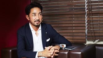 ペッレ モルビダ 干場義雅氏インタビュー(1)