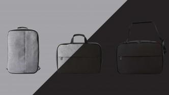 新ブランド[AMARIO]ライフスタイル提案とユーザー体験