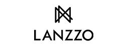 LANZZO
