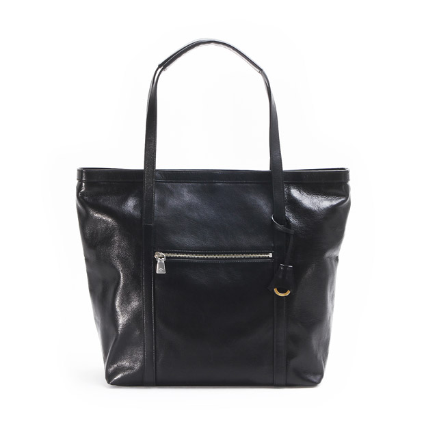 aniaryアニアリ AL トートバッグ Antique Leather Tote aniary 01-02016