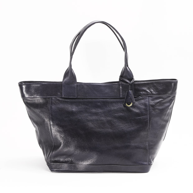 アニアリ AL エディターズトート Antique Leather Editors Tote aniary 01-02014