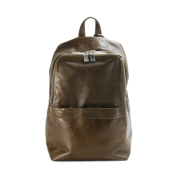 aniaryアニアリ AL バックパック リュック Antique Leather Back Pack aniary 01-05000