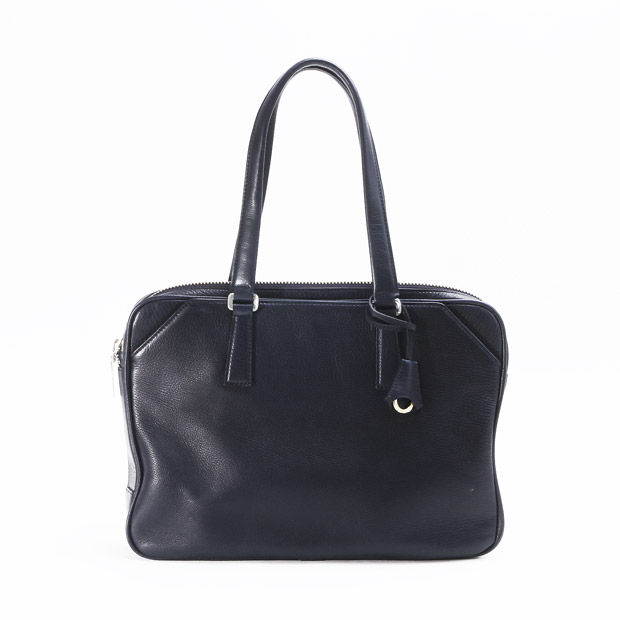 aniaryアニアリ ブリーフ2 ブリーフケース Shrink Leather Brief aniary 07-01003