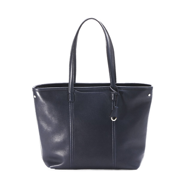 aniaryアニアリ シュリンクレザー トートバッグ Shrink Leather Tote aniary 07-02000
