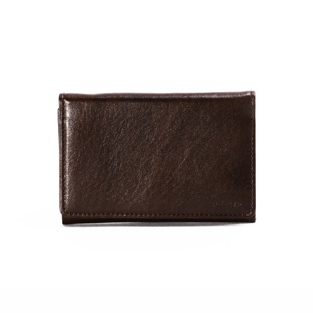 aniaryアニアリ AL 名刺入れ カードケース Antique Leather Accessory Card Case aniary 01-20004
