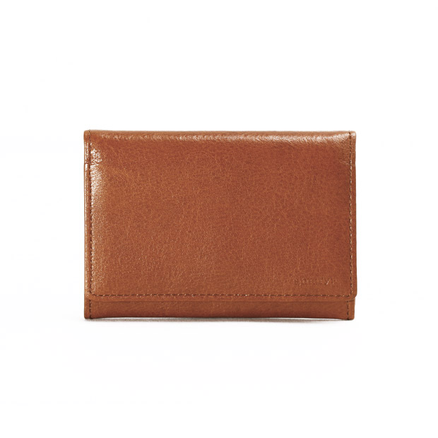 アニアリ AL 名刺入れ カードケース Antique Leather Accessory Card Case aniary 01-20004