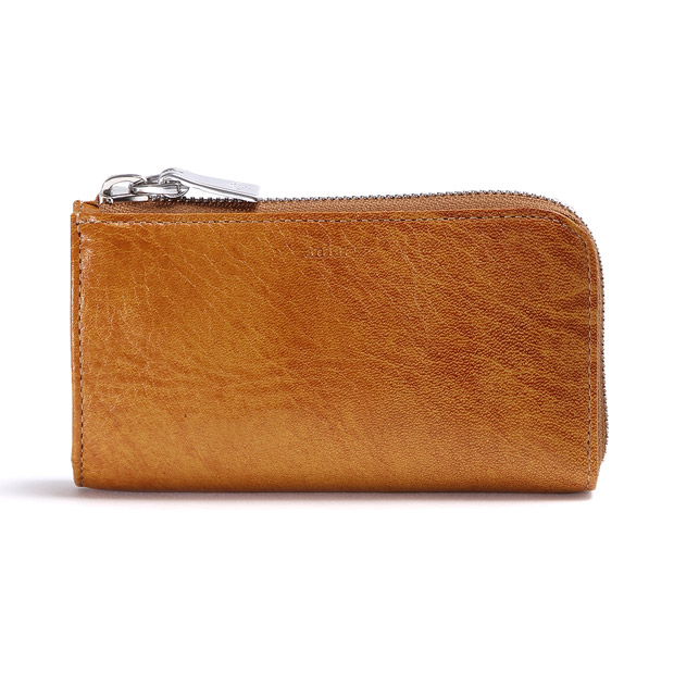 アニアリ AL キーケース Antique Leather Accessory Key Cases ANIARY 01-20005