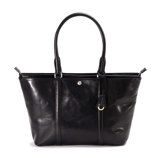 aniaryアニアリ NIL トートバッグ New Ideal Leather Tote aniary 11-02002