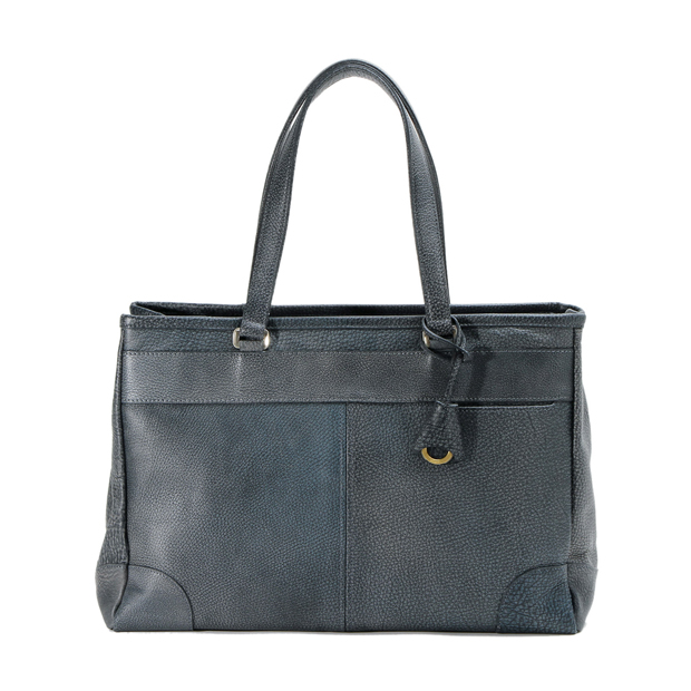 aniaryアニアリ トートバッグ Grind Leather Tote ANIARY 15-02000