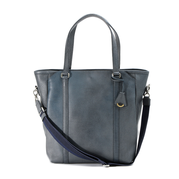 aniaryアニアリ トートバッグ Grind Leather Tote ANIARY 15-02001