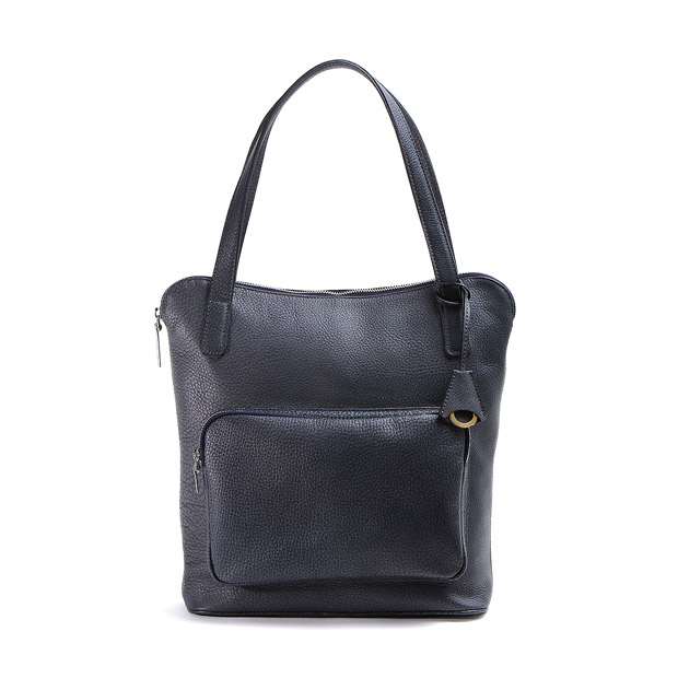 aniaryアニアリ トートバッグ Grind Leather Tote ANIARY 15-02003