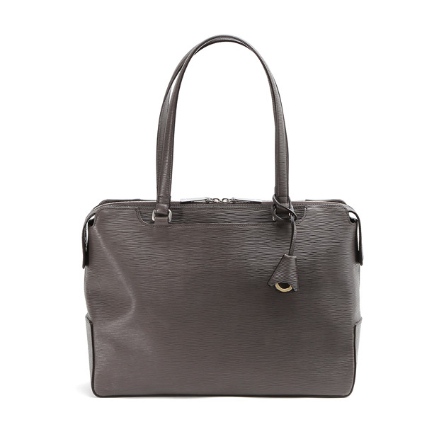 aniaryアニアリ トートバッグ Wave Leather Tote ANIARY 16-02001