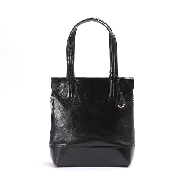 アニアリ トート Antique Leather Tote ANIARY 01-02018