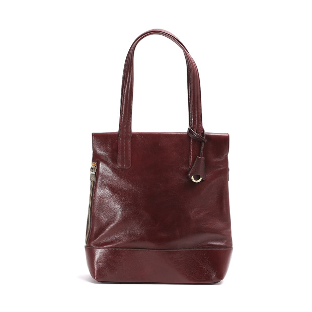 aniaryアニアリ トート Antique Leather Tote ANIARY 01-02018