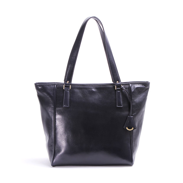 aniaryアニアリ トートバッグ Antique Leather Tote Bag ANIARY 01-02017