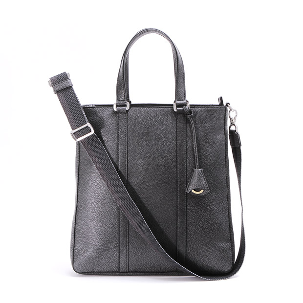 aniaryアニアリ 2WAYトート ショルダーバッグ Grind Leather 2WAY Tote Bag ANIARY 15-02005