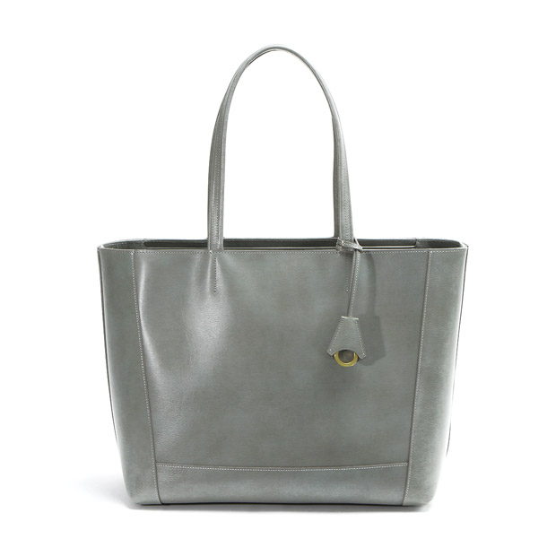 アニアリ トート Inheritance Leather Tote ANIARY 21-02000
