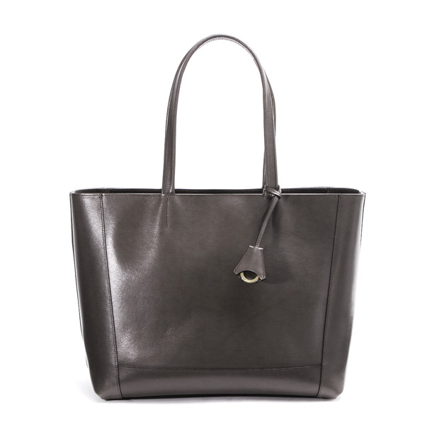 aniaryアニアリ トート Inheritance Leather Tote ANIARY 21-02000