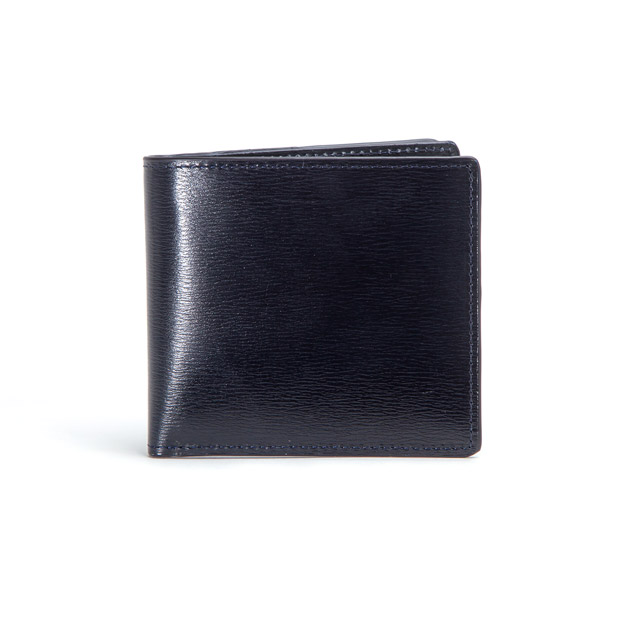 aniaryアニアリ 二つ折り Inheritance Leather Bill Holder ANIARY 21-20000