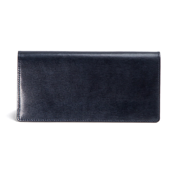 aniaryアニアリ カバービルホルダー  長財布 Inheritance Leather Cover Bill Holder ANIARY 21-20007