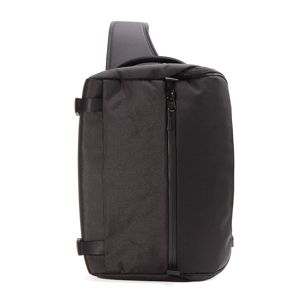 Aerエアー スリングバッグ ボディバッグ ショルダー TRAVEL COLLECTION TRAVEL SLING Aer 00011