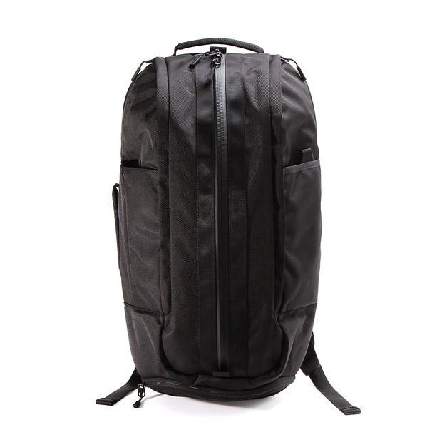 Aerエアー ダッフルパック リュック バックパック ACTIVE COLLECTION DUFFEL PACK Aer 00001