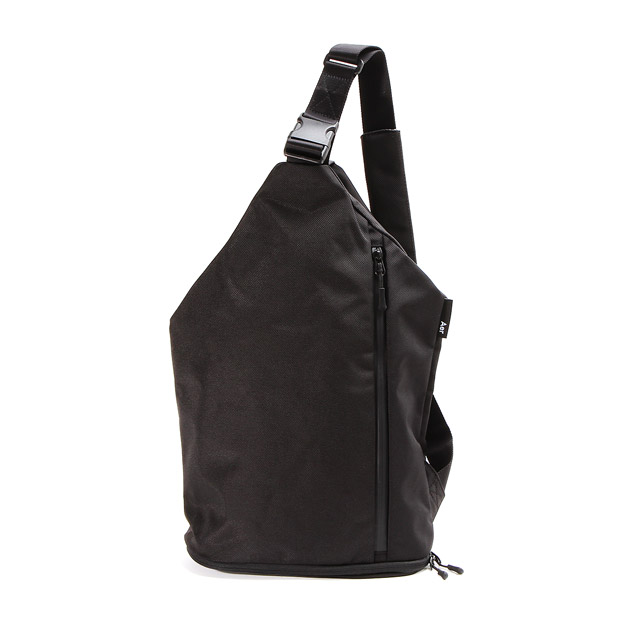 Aerエアー スリングバッグ ボディバッグ ショルダー ACTIVE COLLECTION SLING BAG Aer 00007