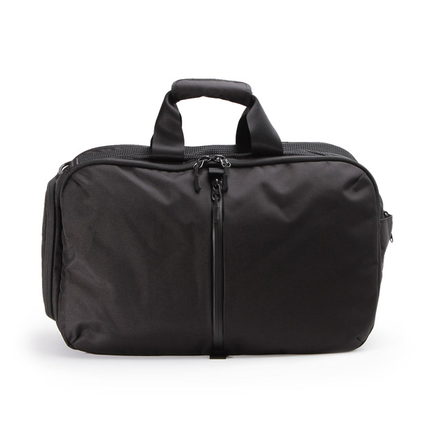 Aerエアー ジムダッフル ボストンバッグ ACTIVE COLLECTION Gym Duffel Aer 00009