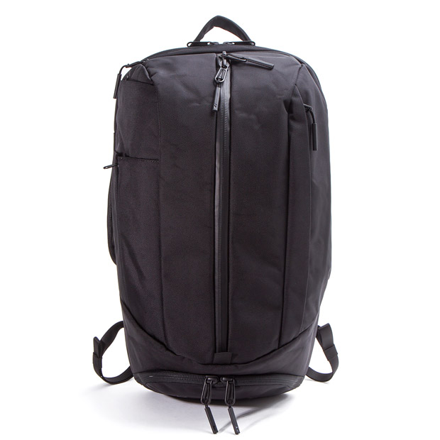 Aerエアー ダッフルパック 2 リュック バックパック ACTIVE COLLECTION Duffel Pack 2 Aer 11001