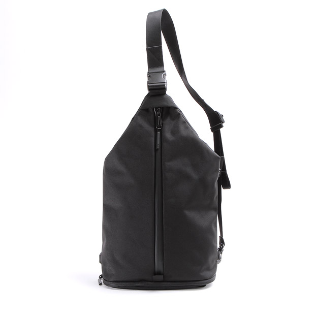 Aerエアー スリングバッグ S ボディバッグ ショルダー ACTIVE COLLECTION Sling Bag S Aer 11005