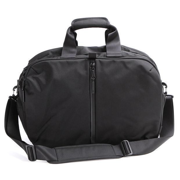 Aerエアー ジムダッフル 2 ボストンバッグ ACTIVE COLLECTION Gym Duffel 2 Aer 11004