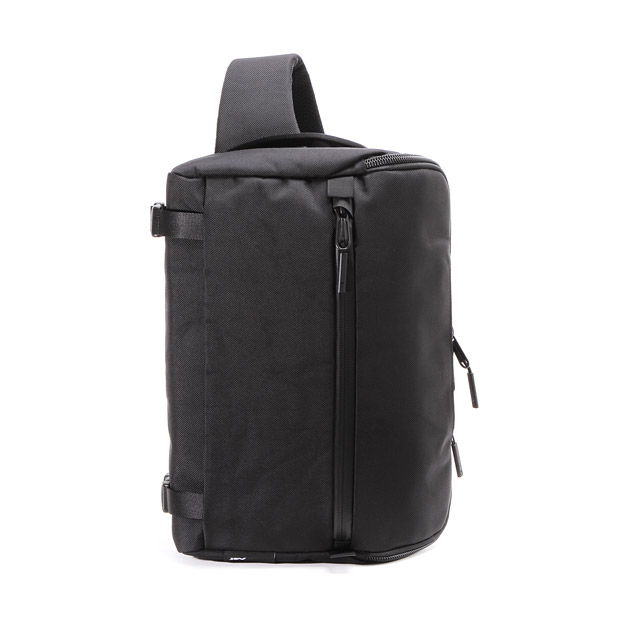 Aerエアー スリングバッグ ボディバッグ ショルダー TRAVEL COLLECTION TRAVEL SLING Aer 21005