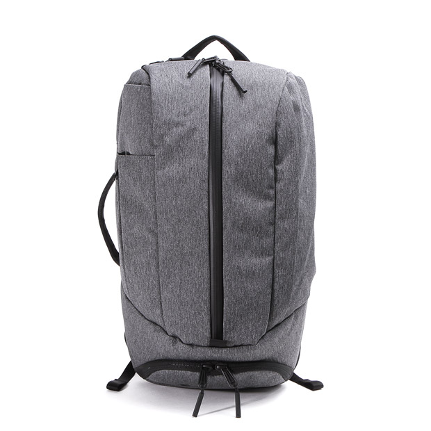 Aerエアー ダッフルパック 2 リュック バックパック ACTIVE COLLECTION Duffel Pack 2 Aer 12001