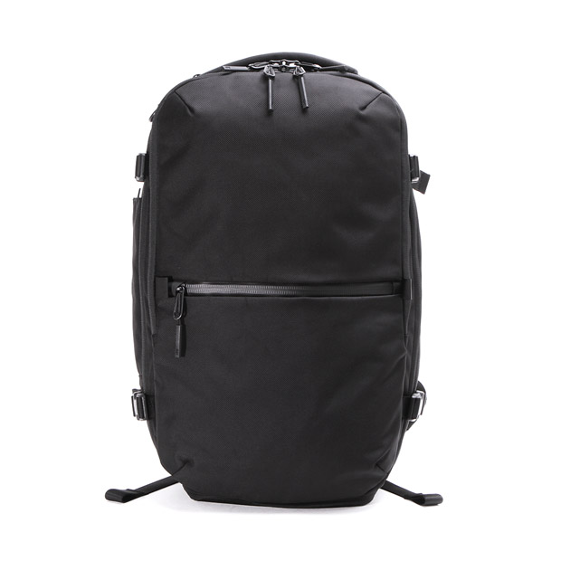 Aerエアー トラベルパック 2 2WAY リュック バックパック TRAVEL COLLECTION Travel Pack 2 Aer 21007
