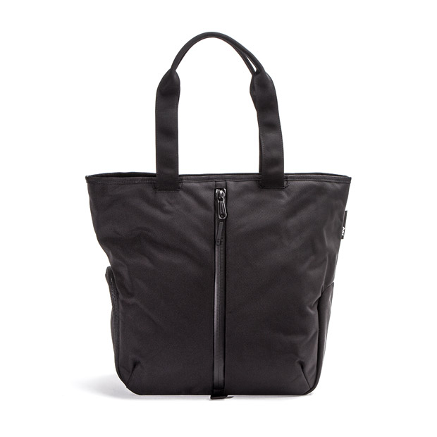 Aerエアー ジム トート バリスティックナイロン ACTIVE COLLECTION Gym Tote Aer 11008