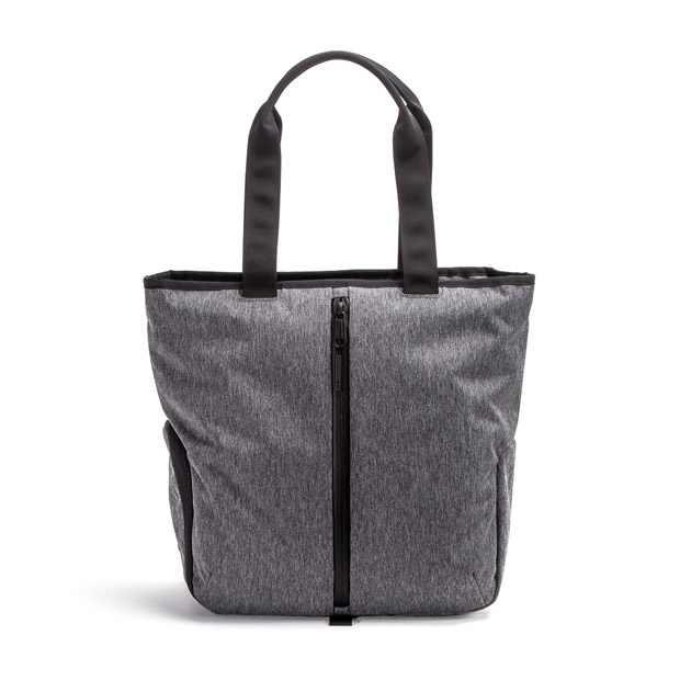 Aerエアー ジム トート バリスティックナイロン ACTIVE COLLECTION Gym Tote Aer 12008