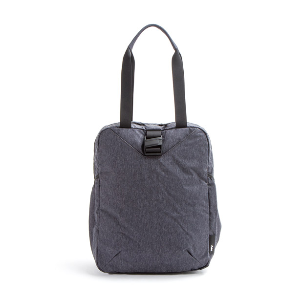 Aerエアー ゴー トート GO COLLECTION Go Tote Aer 21016