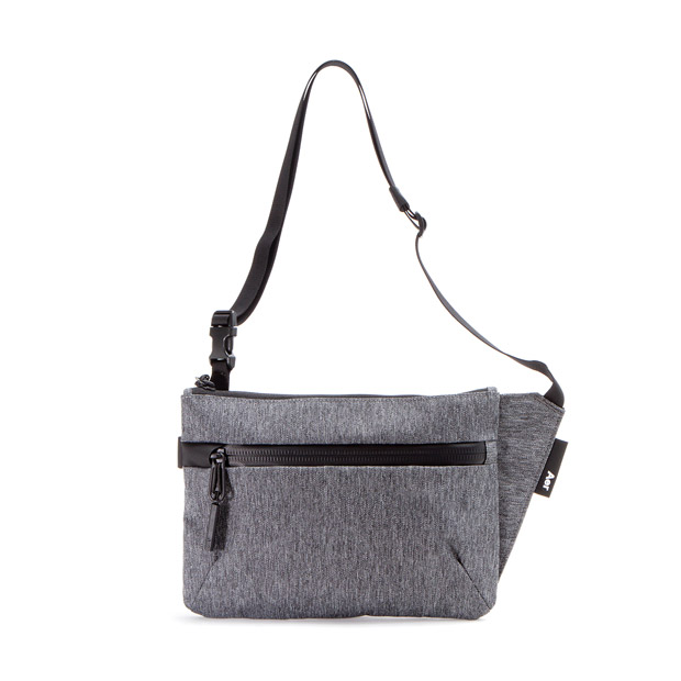 Aerエアー スリングポーチ ショルダーバッグ サコッシュ TRAVEL COLLECTION Sling Pouch AER 22019