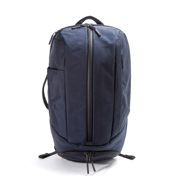 Aerエアー ダッフルパック 2 リュック バックパック ACTIVE COLLECTION Duffel Pack 2 Aer 13001