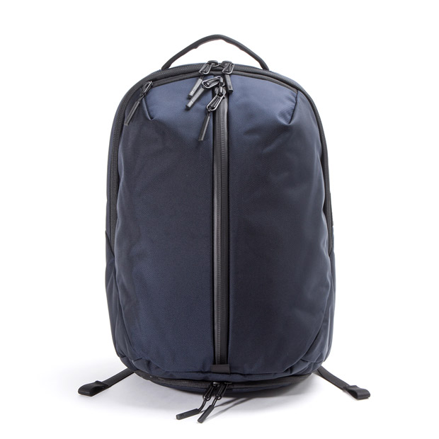 Aerエアー フィットパック 2  バリスティックナイロン リュック バックパック ACTIVE COLLECTION Fit Pack 2 Aer 13002