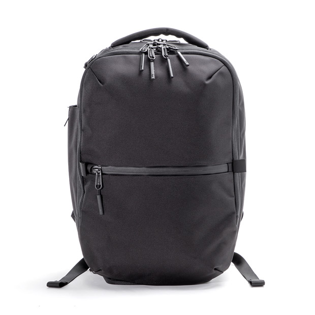 Aerエアー トラベルパック 2 S リュック バックパック 2WAY TRAVEL COLLECTION Travel Pack 2 SMALL 28L Aer 21022