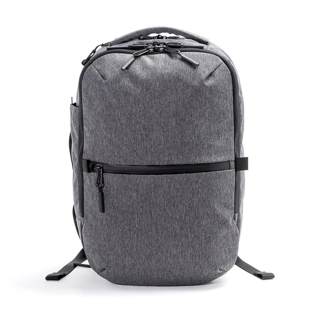 Aerエアー トラベルパック 2 S リュック バックパック 2WAY TRAVEL COLLECTION Travel Pack 2 SMALL 28L Aer 22022