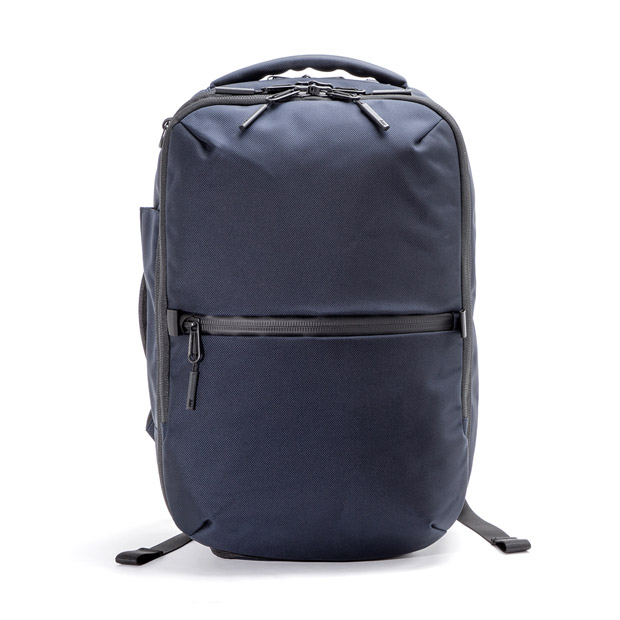 Aerエアー トラベルパック 2 S リュック バックパック 2WAY TRAVEL COLLECTION Travel Pack 2 SMALL 28L Aer 23022