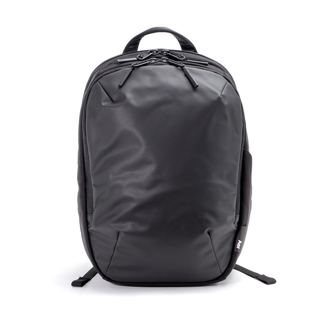 Aerエアー デイパック 2 リュック バックパック WORK COLLECTION Day Pack 2 14.8L Aer 31009