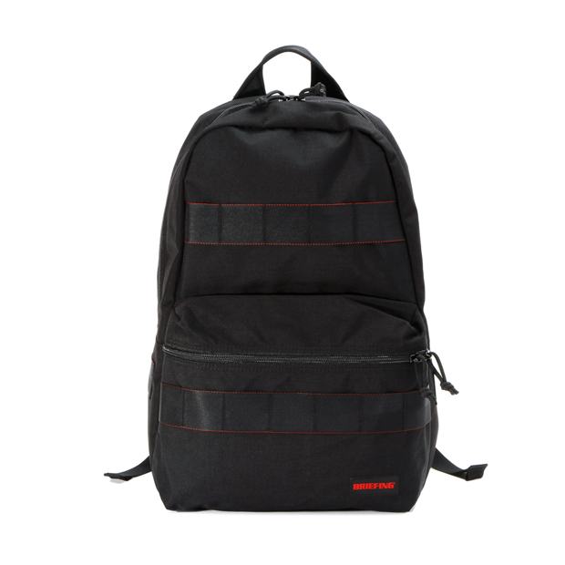 BRIEFINGブリーフィング エーティーパック リュック デイパック 500D CORDURA AT PACK BRIEFING BRF311219