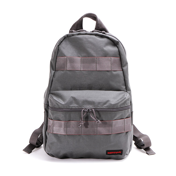 BRIEFINGブリーフィング ネオ エーティーパック リュック バックパック NEO AT PACK 500D CORDURA BRIEFING BRF424219