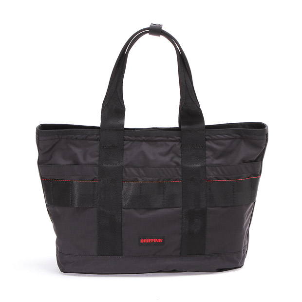 BRIEFINGブリーフィング ディスクリート トート MODULE WARE DISCRETE TOTE MW BRIEFING BRM181302