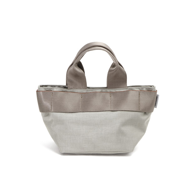 BRIEFINGブリーフィング ナイロン トート S レディース WOMEN'S NYLON TOTE S BRIEFING BRL181308