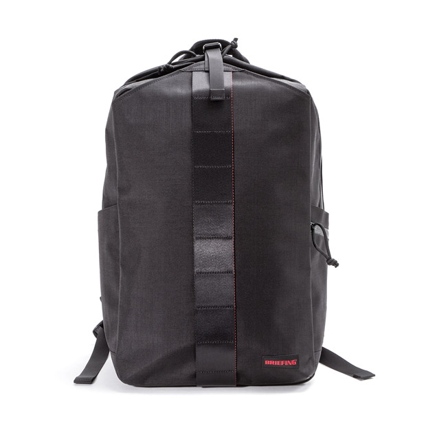 BRIEFINGブリーフィング アーバンジム+ バックパック リュック WOMENS URBAN GYM+ BACK PACK BRIEFING BRL193P41